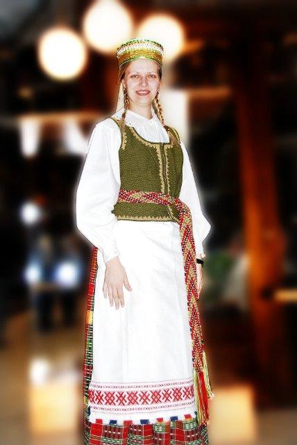 Литовский Сайт Одежды
